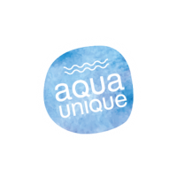 aquaunique