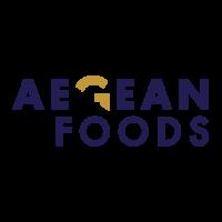 aegeanfoods