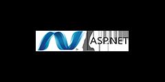 p-aspnet-logo