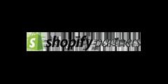 p-shopify