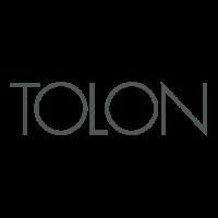 tolon-logo-gri