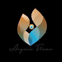 aegeanflame-logo
