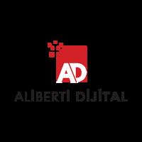 aliberti-dijital-logo