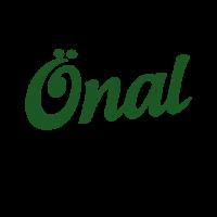 onal-logo