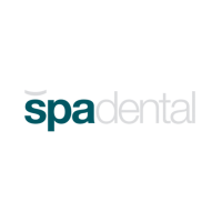 spadental-logo